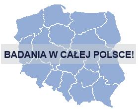BADANIA-W-CALEJ-POLSCE