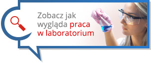 zobacz_jak_wyglada_praca_w_lab_01